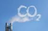 双碳——国家的两个阶段碳减排奋斗目标
