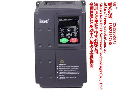 CHF100A系列矢量通用型变频器.jpg