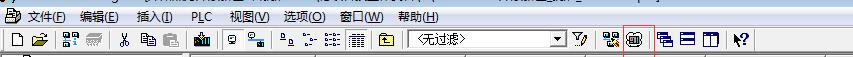 西门子s7-300/400PLC仿真软件